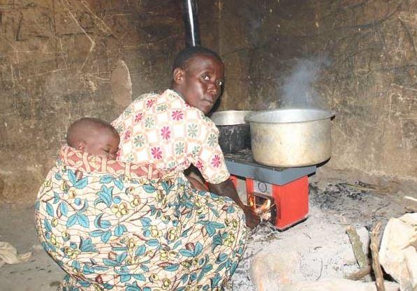 poor-energy-cooking-fire
